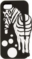 Чехол Marc Jacobs для iPhone 5/5S (0207)