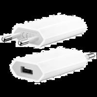 Зарядное устройство для iPhone 6 (0893)