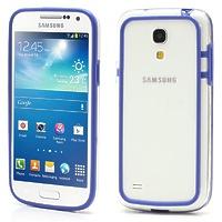 Бамперы для Samsung (0868)