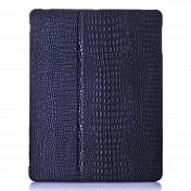 Чехол для iPad 4(0653)