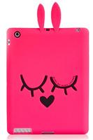 Чехол Marc Jacobs для iPad mini (1013)
