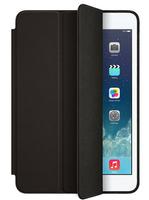 Чехол-книжка Apple Smart для iPad mini (1026)