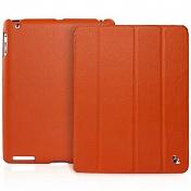Чехол для iPad 4(0637)