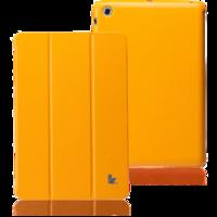 Чехол для iPad mini (1019)