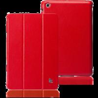 Чехол для iPad mini (1015)