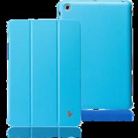Чехол для iPad mini (1016)