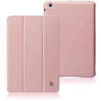Чехол для iPad mini (1017)