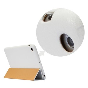 Чехол для iPad mini (1014)