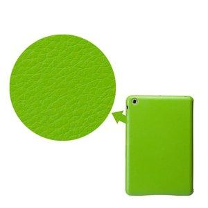 Чехол для iPad mini (0604)