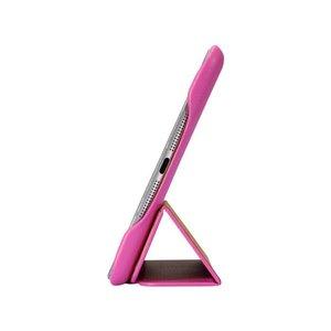 Чехол для iPad mini (1018)