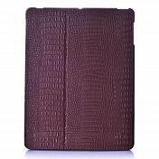 Чехол для iPad 4(0652)