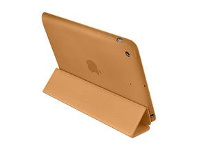 Чехол-книжка Apple Smart  для IPad Mini (1024)