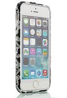 Алюминиевый бампер для iphone 6 (1007)