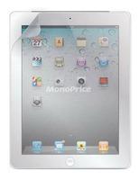 Матовая защитная пленка для iPad2/3 (1035)