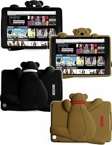 Чехол для iPad mini(0583)