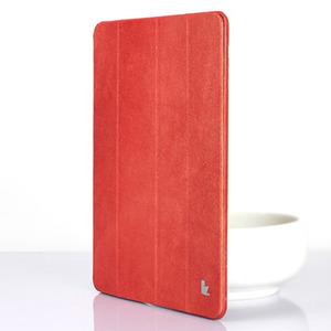 Чехол Jisoncase Premium Vintage для iPad 4/ 3/ 2 (1034)