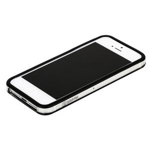 Бампер для iPhone 5/5s (0796)
