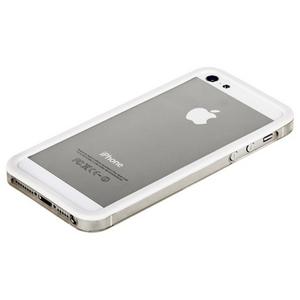Бампер для iPhone 5/5S  (0787)