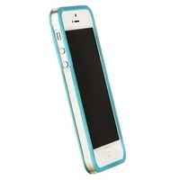 Бампер для iPhone 5/5S  (0779)