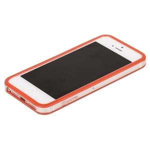 Бампер для iPhone 5/5S  (0782)