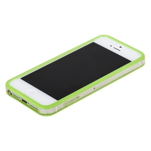 Бампер для iPhone 5/5S (0780)