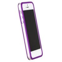 Бампер для iPhone 5/5S  (0781)