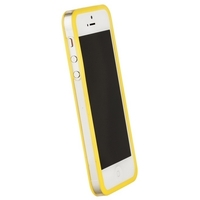 Бампер для iPhone 5/5S (0783)