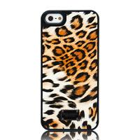 Чехол Dolce Gabbana для iPhone 5/5s (0365)