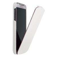 Чехол для Samsung Galaxy S 4 (0977)