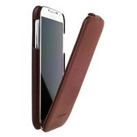 Чехол для Samsung Galaxy S 4 (0975)