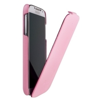 Чехол для Samsung Galaxy S 4 (0973)