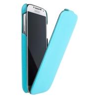 Чехол для Samsung Galaxy S 4 (0971)