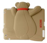 Чехол Moschino для iPad mini (1012)