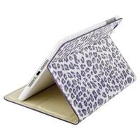 Чехол для iPad mini(0598)