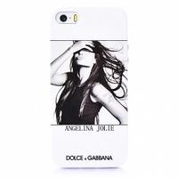 Чехол Dolce Gabbana (0363)