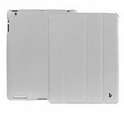 Чехол для iPad 4(0636)