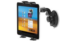 Автомобильный держатель для iPad 2(0833)