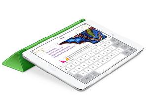 Чехол-книжка Apple Smart для iPad mini (1028)