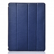 Чехол книжка iPad 3 Gurdini (0520)