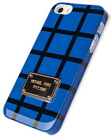 Чехол Michael Kors для iPhone 5 / 5s(0181)
