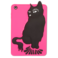 Чехол Marc Jacobs для iPad mini (0595)