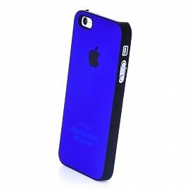 Чехол для iPhone 5/5s (0323)