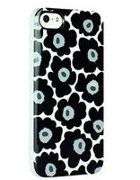 Чехол  Marc Jacobs для iPhone 5/5s (0255)