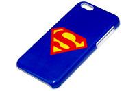 Чехол для iPhone 5C (0309)