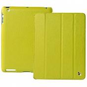 Чехол для iPad 4(0635)