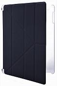 Чехол Stand кожа для iPad 2/3/4 (0620)