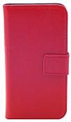 Чехол-книжка кожа для Samsung Galaxy S4 mini (0577)