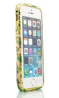 Алюминиевый бампер для iPhone 6 (1005)