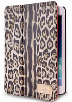Чехол Just Cavalli для iPad mini (1020)