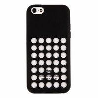 Чехол для iPhone 5C (0286)